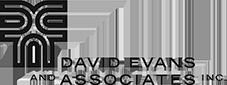 david evans and associates